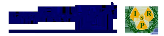 irps-logo-006