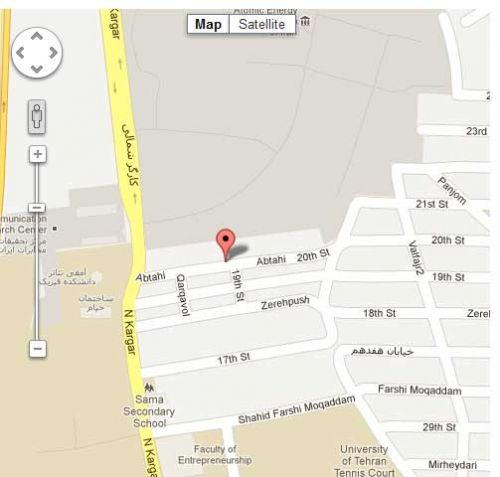 irps-map001-500x477