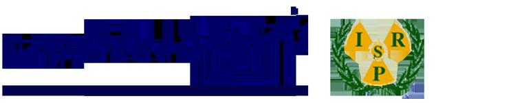 irps-logo-006-2